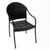 Europa Leisure San Tropez Stackable Chair
