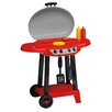 <strong>My Very Own Grill</strong> by American Plastic Toys