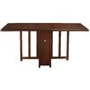 Somerton Dwelling Studio Gate Dining Table