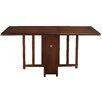 Somerton Dwelling Studio Gate Leg Dining Table