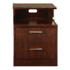 <strong>Studio Single Drawer  File Cabinet</strong> by Somerton Dwelling