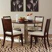 Somerton Dwelling Soho Dining Table