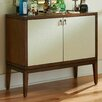 Somerton Dwelling Claire de Lune Hall Chest