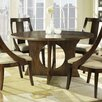 <strong>Manhattan Dining Table</strong> by Somerton Dwelling