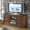 "Somerton Dwelling Barrington 63"" TV Stand"