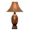 "Anthony California 31.5"" H Table Lamp"