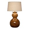 "<strong>Anthony California</strong> 32.25"" H Table Lamp"