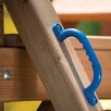 Kids Creations Blue Safety Handles (Set of 2)