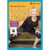 Gaiam Trudie Styler's Cardio Dance Flow DVD