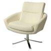 Pastel Furniture Aliante Chair