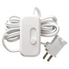 <strong>Plug-In Lamp Dimmer</strong> by Lutron