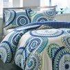 City Scene Radius Comforter Set