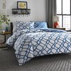 City Scene Arlo Comforter Set