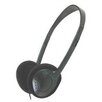 <strong>Stereo Headphone (Set of 2)</strong> by Avid