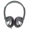 "<strong>1.5"" Headphone</strong> by Avid"