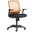 <strong>Jesper Office</strong> Jesper Office Camilla Ergonomic Office Chair