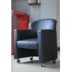 Jesper Office Jesper Office Ulla Club Chair 5284