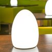 Smart & Green Point LED Lamp