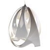 SLAMP Goccia Suspension Pendant