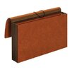 <strong>24 pt. Legal Size Expanding Wallet (Set of 40)</strong> by Globe Weis