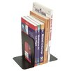 <strong>Book Ends (Set of 2)</strong> by Officemate International Corp