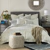Tommy Hilfiger Mission Paisley Duvet Collection