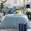 Tommy Hilfiger Modern Sands Bedding Collection