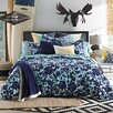 Tommy Hilfiger Palm Springs Floral Comforter Set