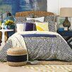 Tommy Hilfiger Sierra Azul Bedding Collection