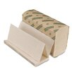 Boardwalk Folded Paper Towels - 200 per Pack