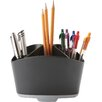 <strong>Mini Desk Organizer</strong> by Storex