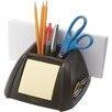 Storex Desktop Organizer