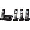 Panasonic® Multi Handset Phone System