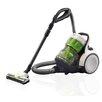 Panasonic® Bagless Vacuum Canister
