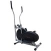 Sunny Health & Fitness Air Elliptical Trainer