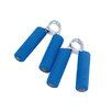 <strong>Hand Grip with Soft Handle</strong> by Sunny Health & Fitness