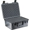 "Pelican Storm Shipping Case without Foam: 15.2"" x 19.2"" x 9"""
