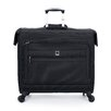 Delsey Helium Hyperlite Spinner Trolley Garment Bag