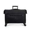 Delsey Helium X'Pert Lite 2.0 Carry-On Spinner Trolley Garment Bag