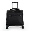 <strong>Delsey</strong> Helium X'Pert Lite 2.0 Trolley Tote