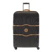"Delsey Chatelet 28"" Spinner Suitcase"