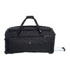 "Delsey Helium Breeze 4.0 30"" Rolling Carry-On Duffel"