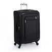 "Delsey Helium Sky 25"" Spinner Suitcase"