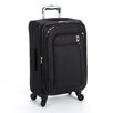 "Delsey Helium Sky 20.5"" Spinner Suitcase"