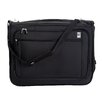 <strong>Helium Sky B/O Garment Bag</strong> by Delsey