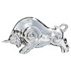 Home Essence Ceramic Bull