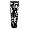 Home Essence Argentina Cylinder Vase
