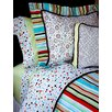 Caden Lane Classic Neutral Duvet Cover Collection