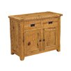 <strong>Bordeaux Sideboard</strong> by Kelburn Furniture