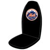 <strong>MLB Car Seat Cover</strong> by Northwest Co.